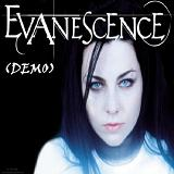 (Demo) Lyrics Evanescence