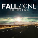 The Long Road Lyrics Fallzone
