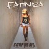 Confusion Lyrics Fatiniza