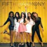 Juntos (EP) Lyrics Fifth Harmony