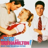 Win A Date With Tad Hamilton (Soundtrack) Lyrics Frankie Jordan