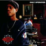 Daily Operation Lyrics Gang Starr