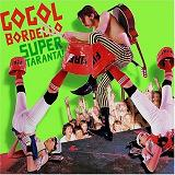 Super Taranta! Lyrics Gogol Bordello