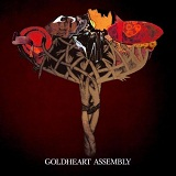 Wolves And Thieves Lyrics Goldheart Assembly