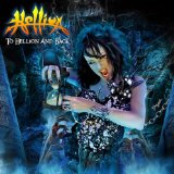 To Hellion and Back Lyrics Hellion