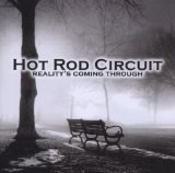 Miscellaneous Lyrics Hot Rod Circuit