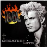 Billy Idol Lyrics Idol Billy