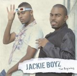 The Beginning Lyrics Jackie Boyz