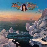 Miscellaneous Lyrics John Lodge