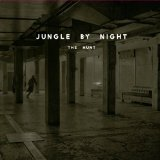 The Hunt Lyrics Jungle By Night