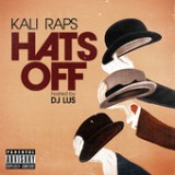 Hats Off Lyrics KaliRaps