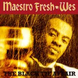 Miscellaneous Lyrics Maestro Fresh Wes