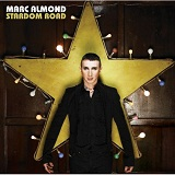 Stardom Road Lyrics Marc Almond