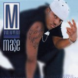 Miscellaneous Lyrics Mase