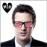 How Do You Do Lyrics Mayer Hawthorne
