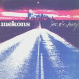 Miscellaneous Lyrics Mekons