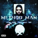 Tical 2000 Judgementday Lyrics Method Man