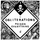 Poison Everything Lyrics Obliterations