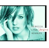 Miscellaneous Lyrics Rebecca Lynn Howard