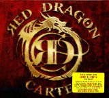 Red Dragon Cartel Lyrics Red Dragon Cartel