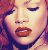 California King Bed (Single) Lyrics Rihanna