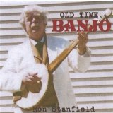 Old Time Banjo Lyrics Ron Stanfield