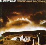 Miscellaneous Lyrics Rupert Hine