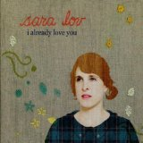 I Already Love You Lyrics Sara Lov