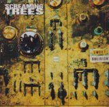 Sweet Oblivion Lyrics Screaming Trees