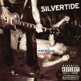 American Excess Lyrics Silvertide