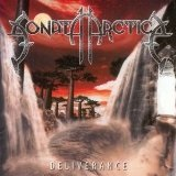 Deliverance Lyrics Sonata Arctica