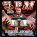 Miscellaneous Lyrics South Park Mexican  F/ Courtney Jones