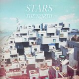 The North Lyrics Stars