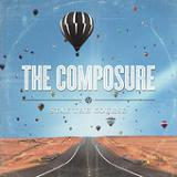 Stay the Course (EP) Lyrics The Composure