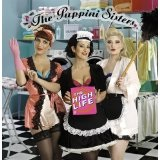 Highlife Lyrics The Puppini Sisters