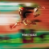 Christmas This Year (Single) Lyrics TobyMac