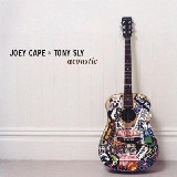 Acoustic (Joey Cape/Tony Sly) (Split) Lyrics Tony Sly