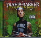 Drumsticks and Tattoos Lyrics Travis Barker