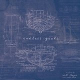 Endless Years Lyrics United Pursuit Bands