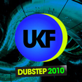 UKF Dubstep 2010 Lyrics Various Artists
