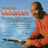 Miscellaneous Lyrics Walter Beasley