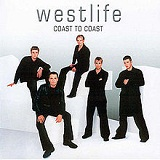 Coast To Coast Lyrics Westlife