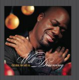 Christmas, Love and You Lyrics Will Downing
