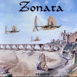 Reality Lyrics Zonata