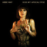 Hurricane Heartbeat Lyrics Abbe May