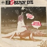 Bring The Light (Single) Lyrics Beady Eye
