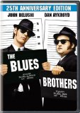 Blues Brothers Lyrics Blues Brothers, The