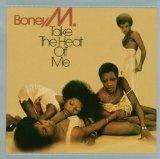 Take The Heat Off Me Lyrics Boney M.