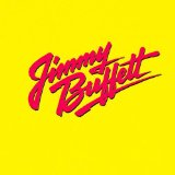 Miscellaneous Lyrics Buffett Jimmy