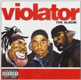 Miscellaneous Lyrics Busta Rhymes & Q-Tip
